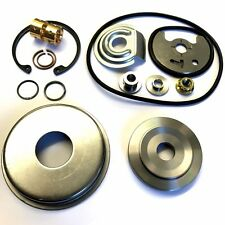 Turbo Rebuild Repair Service Kit TD05 TD06 Turbocharger 49178- 49179 SUPER BACK