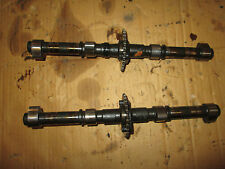 1981 Suzuki GS850 GS 850G 850 camshafts cams camshaft cam shaft engine motor