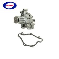 For Dodge B150 W350 Chrysler LeBaron Plymouth Cuda Engine Water Pump GMB 1201070