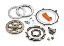 KTM REKLUSE EXP 3.0 AUTO-CLUTCH KIT 2013-2016 250 350 EXCF SIX DAYS 77432900300