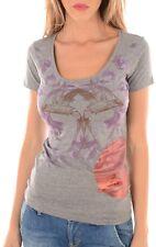 T-shirt GUESS Femme