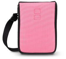 Travel Shoulder Bag 3DS, DSi/DS Lite - PINK-Official Nintendo - Great Quality!