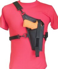 tanker holster products for sale | eBay