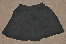 Ladies' Skirt Size 6