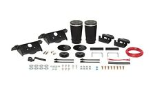 Firestone 2320 Suspension Leveling Kit for Silverado 1500/F-150/Sierra 1500