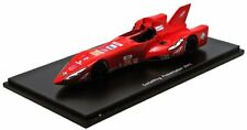 Deltawing #56 Presentation 2011 1:43 Model BIZARRE
