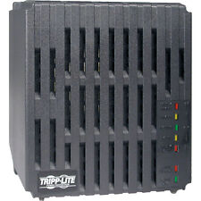Tripp Lite Lc-2400 2400 Watt Line Conditioner (lc2400)