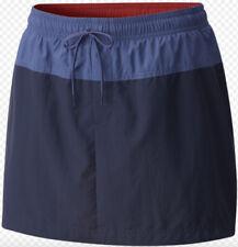 4b14f983cb2 Columbia Plus Size Shorts for Women