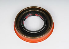 Genuine GM Axle Bearing Seal 12471686