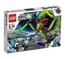 LEGO® 70703 Galaxy-Squad Weltraum-Mantis NEU OVP Star Slizer NEW MISB NRFB