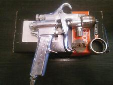 New listing DeVilbiss- Mbc Pressure paint spray gun 704