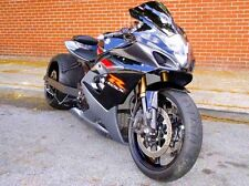 300 wide tire kit stock matching rear wheel tire included hayabusa zx14 gsxr1000