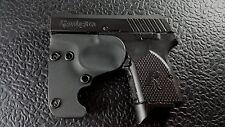 BORAII Eagle Pocket Holster for REMINGTON RM 380