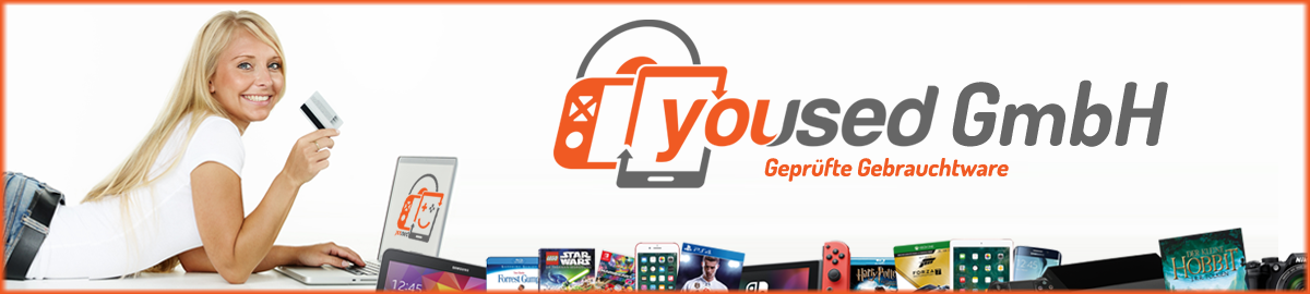 yoused-GmbH