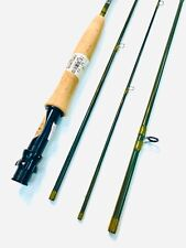 G LOOMIS PRO 4X Single Hand Fly Rod 9' #5 4 pcs