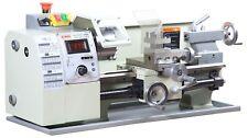 Elmag - SUPERTURN 300/90 Vario - Universal-Drehmaschine 230 V