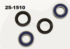 Front Wheel Bearing Kit for Honda RX 350 TE ATV 2000-2006 25-1510