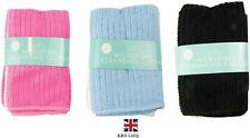 Reusable Microfiber Cleansing Cloth Face Towel Facial Makeup Remover GM2083OB UK