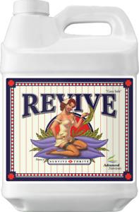 Advanced Nutrients Revive 250 ml