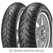 Metzeler Rollerreifen 150/70-13 64S Feelfree Rear M/C