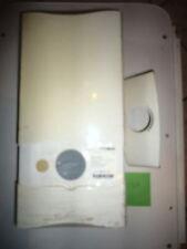 Durchlauferhitzer VAILLANT VED 21E/6 Bj. 2006 stark verschmutzt Nr. RS49