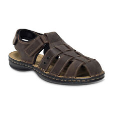 Sandales et chaussures de plage TBS pour femme | eBay