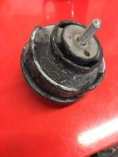 BMW E46 320d 318i Engine mount support damper (RIGHT)