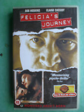FELICIA'S JOURNEY BIG BOX  (BRAND NEW & SEALED) BOB HOSKINS/ELAINE CASSIDY