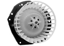 ACDelco 15-80666 New Blower Motor With Wheel