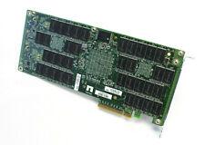 NetApp 110-00176+B2 512Gb Pci-E Flash Cache Module 111-00708+A3