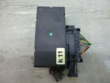 Dispositivo de control iluminación nivelador Mercedes-Benz Clase C (w202) C 280