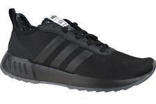 Adidas prosphere Pokemon EH0833 Negro Hombre Zapatillas Original