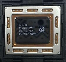 New 1PCS AMD A10-Series A10-4657M AM4657DFE44HJ BGA Chipset with leadfree balls