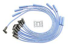 MAXX 530B 8.5mm Performance Spark Plug Wires 1999-2003 Dodge Truck 5.2L 5.9L V8