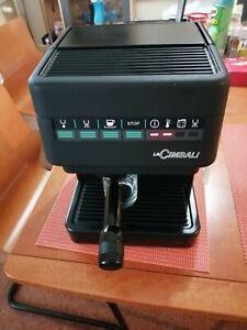La Cimbali Domus Dosatron Espressomaschine
