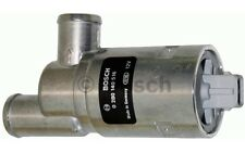 Válvula mando ralentí,suministro aire BOSCH 0 280 140 516 Alfa 164 2.0 Turbo