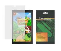 2X Clear Screen Protector Guard Shield Film for Amazon Kindle Fire HD 10 2015