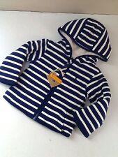 Joules Coats, Jackets & Snowsuits (0-24 Months) for Boys