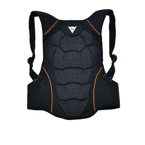 Dainese Back Protector Flex B.2 Armor Size M
