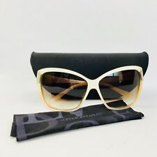 OLIVER PEOPLES Skyla, IS Sunglasses, wte/pearl/silver SRP $432.24