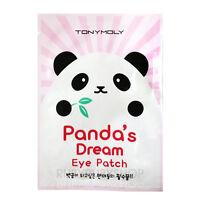 [TONYMOLY] Panda's Dream Eye Patch - 5pcs ROSEAU