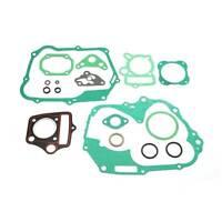 New Complete Engine Gasket Set For Honda C70 CL70 CT70 Trail 70 K0-K4 Scrambler