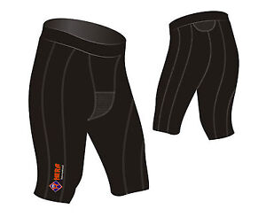 MENS COMPRESSION RUNNING SHORTS BASE LAYER SKIN TIGHT  SIZE S/M/L/XL