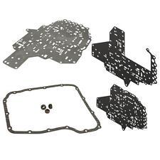 BD Diesel 1030373 Protect68 Gasket Plate Kit Fits 2500 3500 Ram 2500 Ram 3500