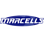 MarcellsProducts