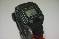 CASIO CMD-30 REMOTE CONTROLLER VINTAGE DIGITAL WATCH - WORKS