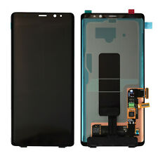 Samsung Galaxy Note8 SM-N950 New OEM LCD Screen Digitizer Assembly