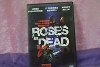 DVD roses are dead