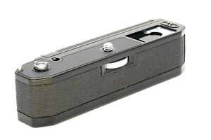 Canon Power Winder A For a-Series AE-1,AE-1 Program,A-1,AV-1 Loud