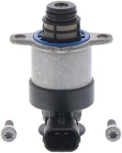 New Pressure Regulator Bosch 1462C00996